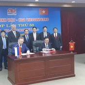 JV Vietsovpetro ensures sustainable achievement of ...